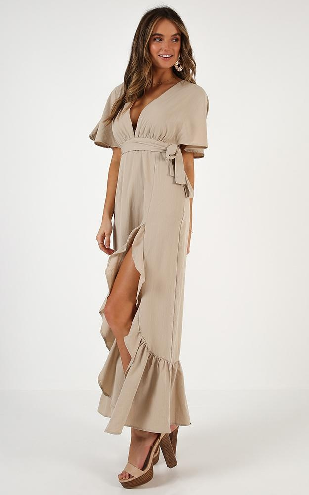 /r/o/rovalley_tales_dress_in_beige_linen_look.jpg