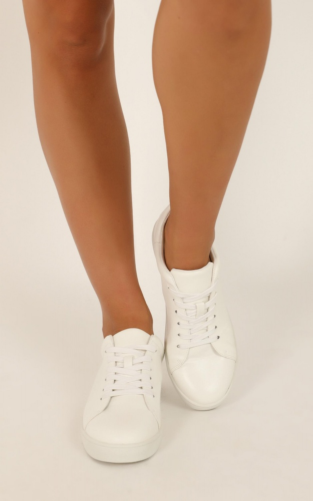 /r/o/roverali_-_wreckless_sneakers_in_white_smooth.jpg