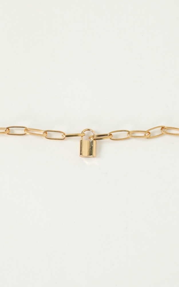 /r/o/rovision_of_you_bracelet_in_gold.jpg