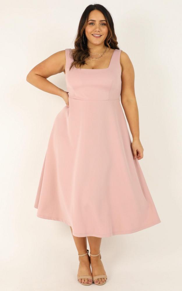 /r/o/rowhen_i_love_dress_in_rose.jpg