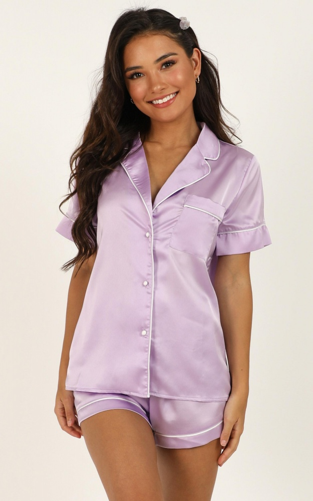 /r/p/rpsleep_all_day_top_in_lilac_satin.jpg