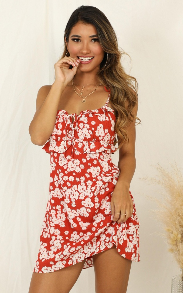 /s/c/scary_timing_dress_in_red_floral_5_.jpg