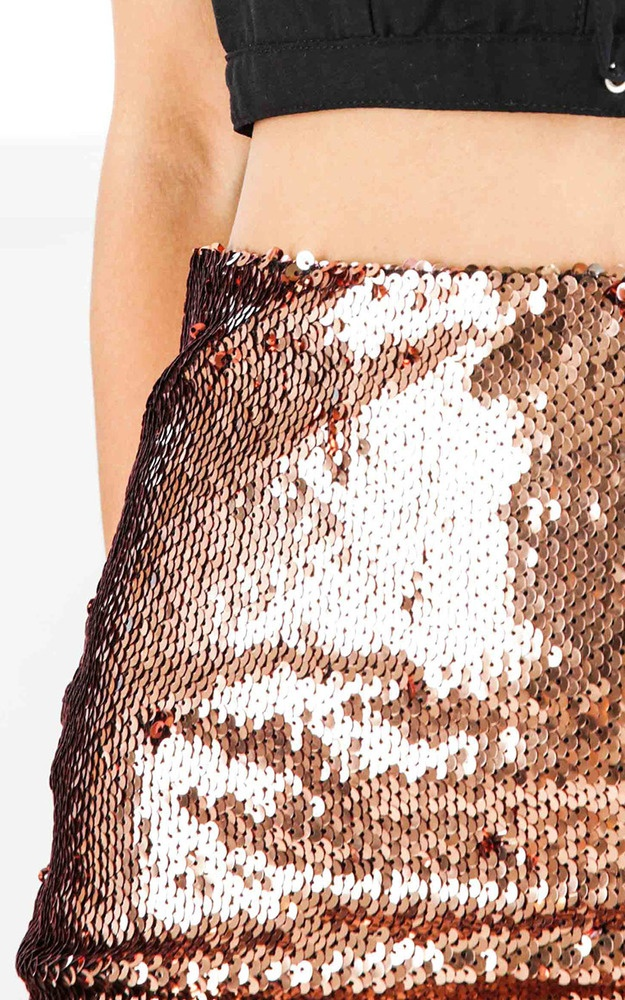 /s/h/show_me_off_mini_skirt_in_copper_sequin_sfyh.jpg
