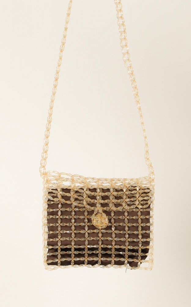 /s/h/show_me_your_love_beaded_bag_in_champagne_ro.jpg