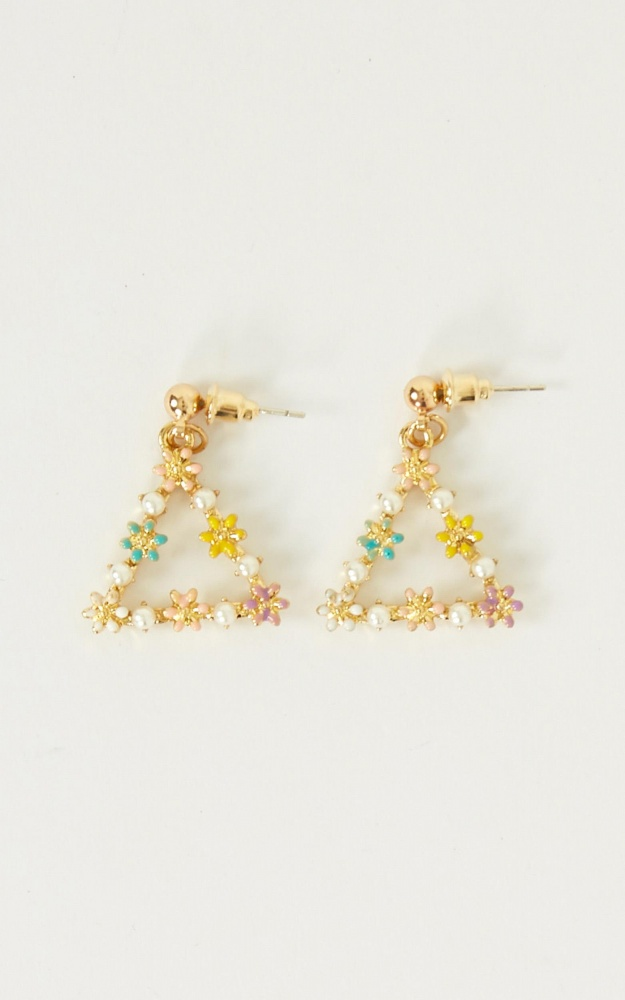 /s/h/show_stopper_earrings_in_gold.jpg