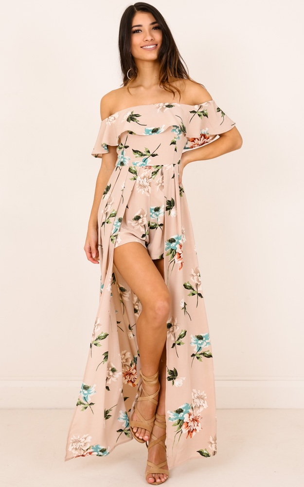 /s/i/simple_love_maxi_playsuit_in_beige_floral_tn.jpg