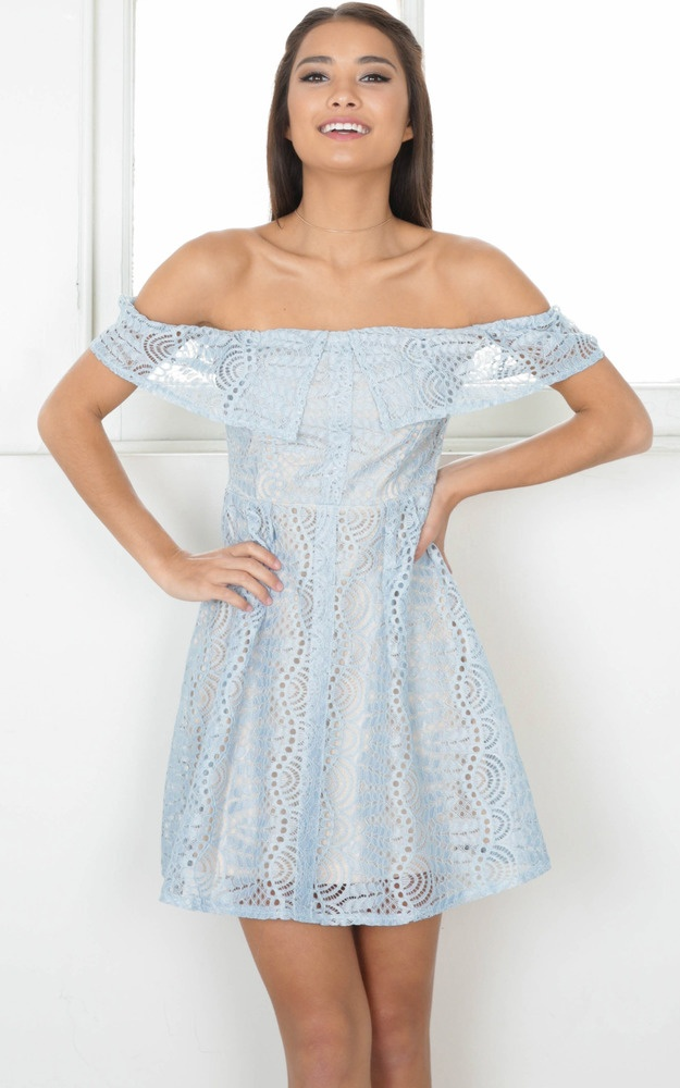 /s/m/small_voices_dress_in_pale_bluetn.jpg