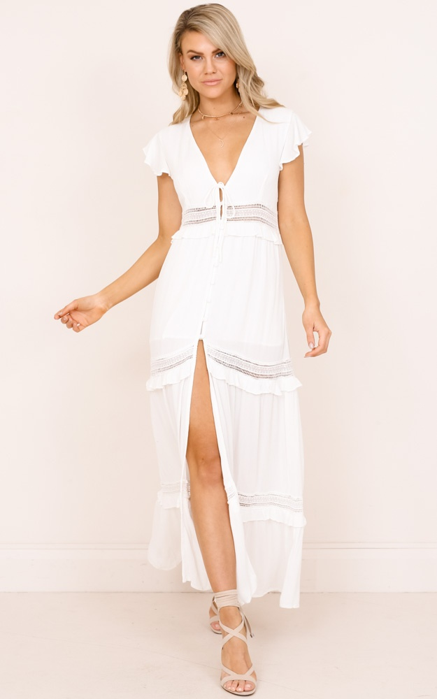 /s/o/so_far_away_maxi_dress_in_white_tn.jpg