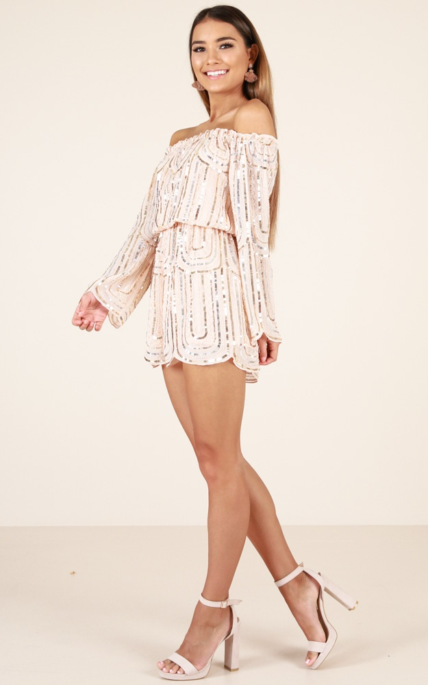 /s/o/somewhere_only_we_know_playsuit_in_nude_sequin_ro.jpg