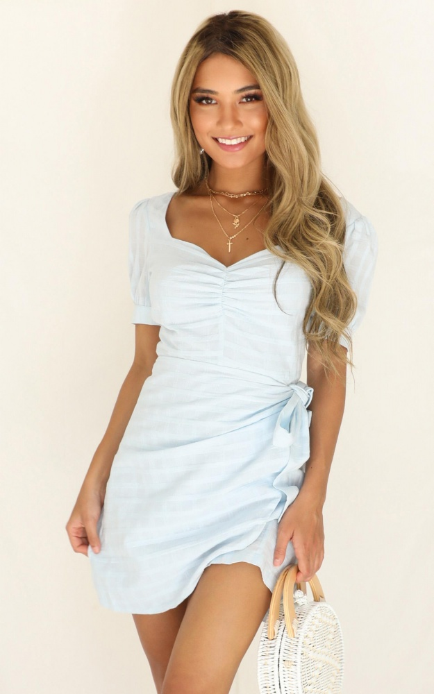 /s/p/special_mention_dress_in_blue_2_.jpg