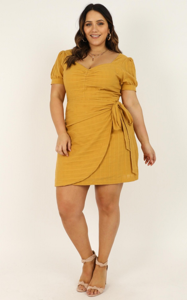 /s/p/special_mention_dress_in_mustard01_1.jpg