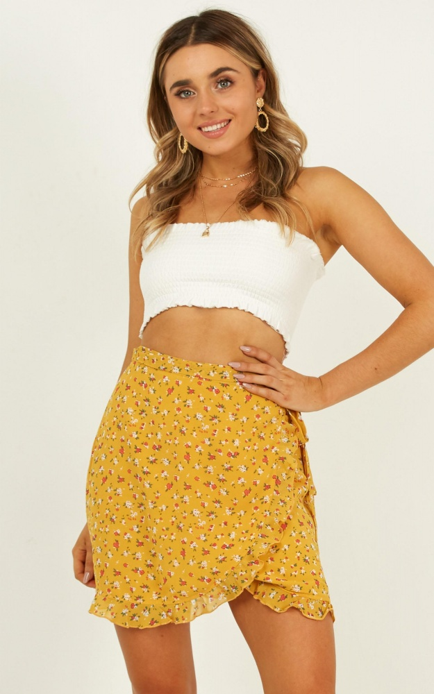 /s/t/started_with_a_kiss_skirt_in_mustard_floral_tn.jpg