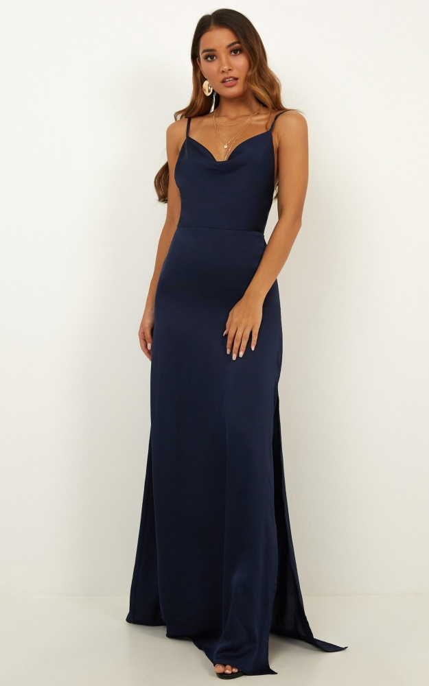 /s/t/style_and_substance_maxi_dress_navy1.jpg