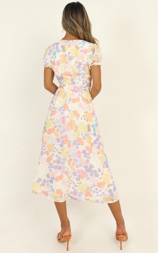 /s/u/sudden_life_dress_in_white_floral2_1.jpg