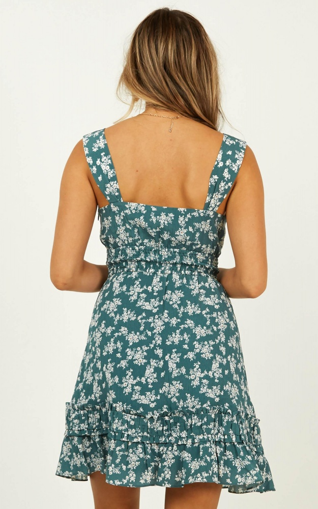 /t/e/telling_the_truth_dress_in_sage_floral_3_.jpg
