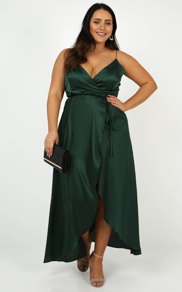 /t/h/the_countess_dress_in_emerald_green_satin.jpg