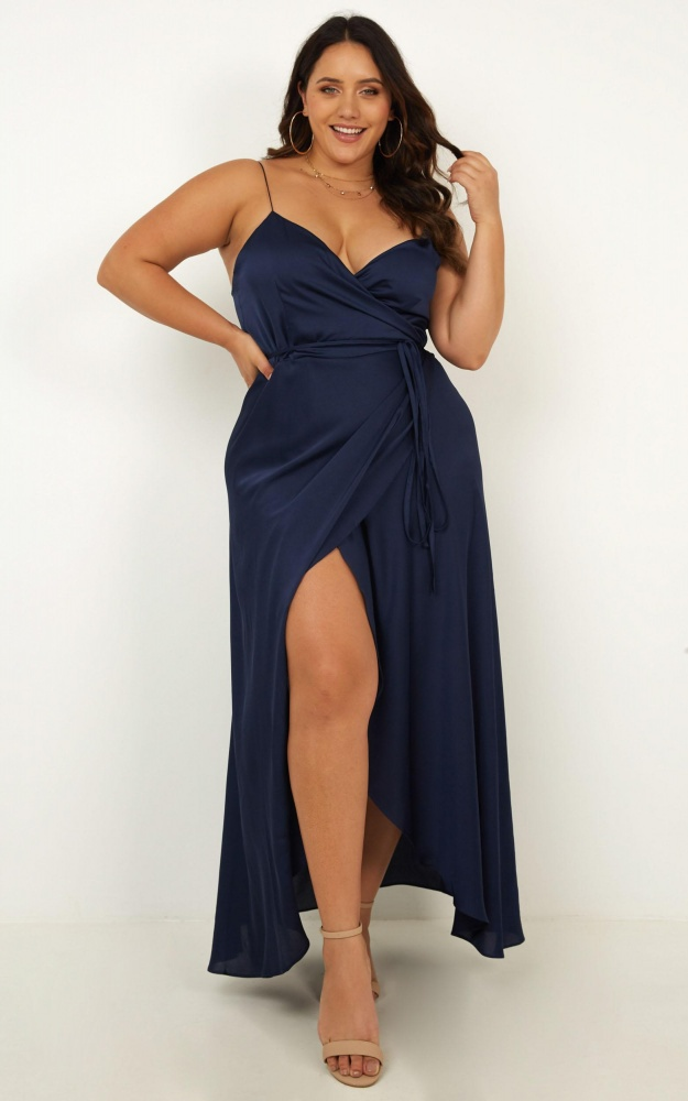 /t/h/the_countess_dress_in_midnight_blue_satin_1_.jpg