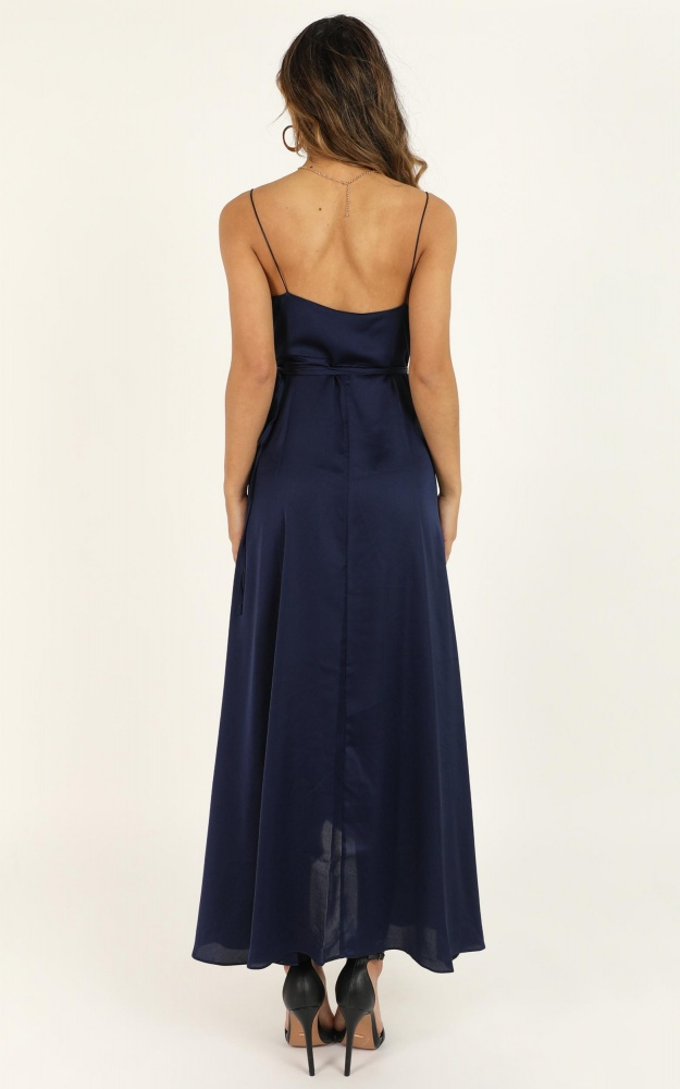 /t/h/the_countess_dress_in_midnight_blue_satin_4_.jpg