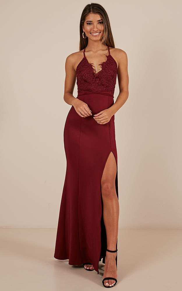 /t/h/the_icon_maxi_dress_in_winetn.jpg