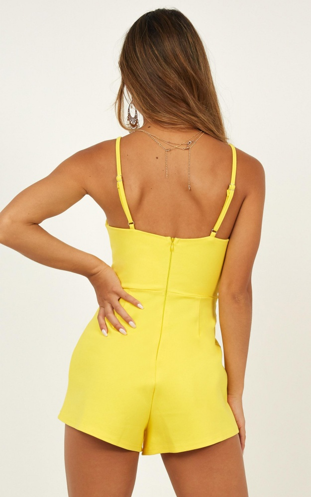 /t/h/the_only_exception_playsuit_in_mango_2_.jpg