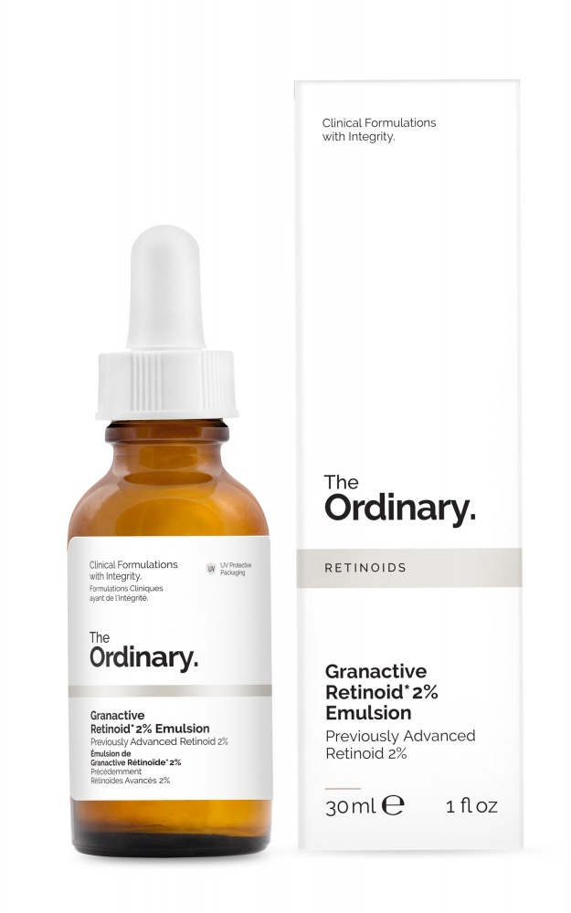 /t/h/the_ordinary_-_granactive_retinoid_2_emulsion_-_30ml_tn.jpg