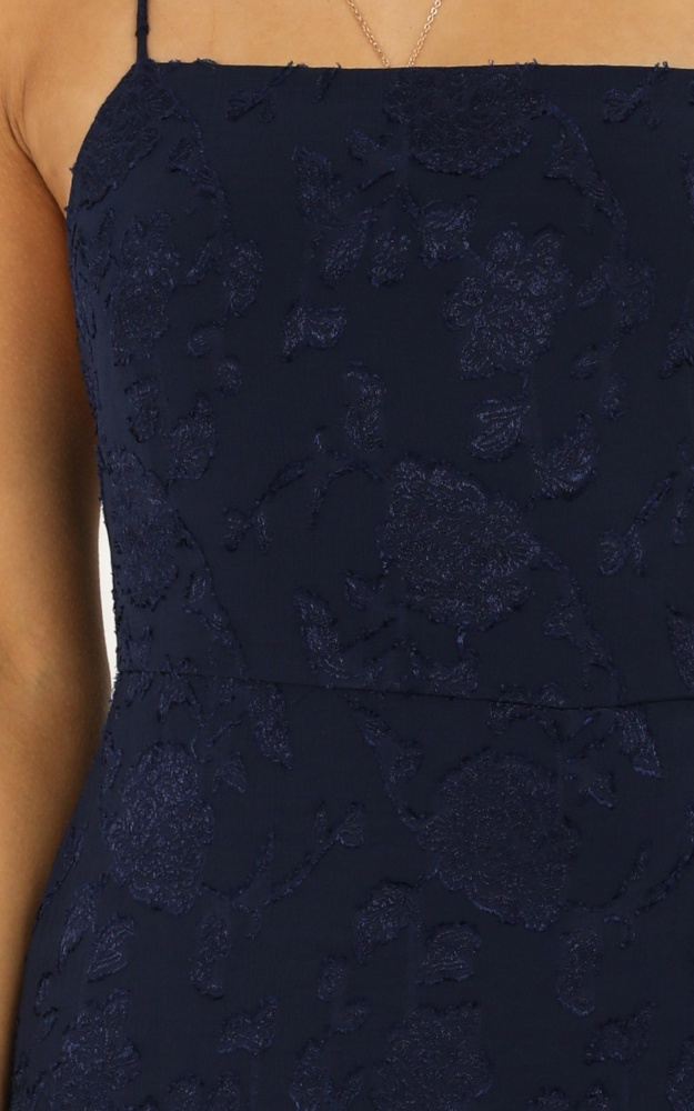 /t/h/they_crisscrossed_maxi_dress_in_navy_jacquard_1_.jpg