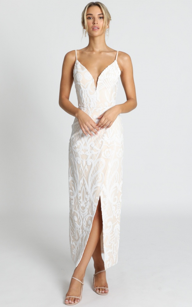 /t/h/this_is_love_gown_in_white_sequin1.jpg