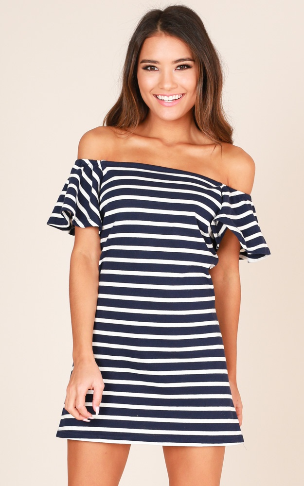 /t/h/this_time_dress_in_navy_stripe_tn.jpg
