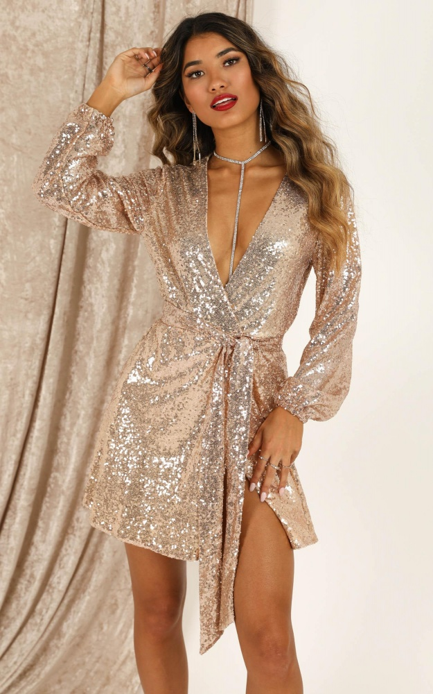 /t/h/three_of_us_dress_in_gold_sequin_1.jpg