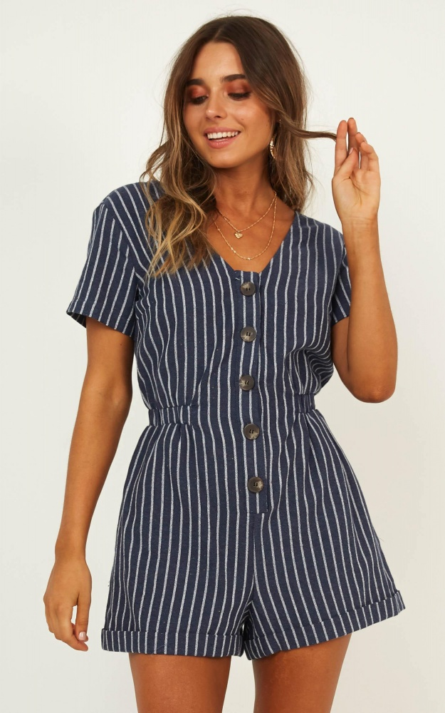 /t/n/tn_-_above_average_playsuit_in_navy_stripe.jpg