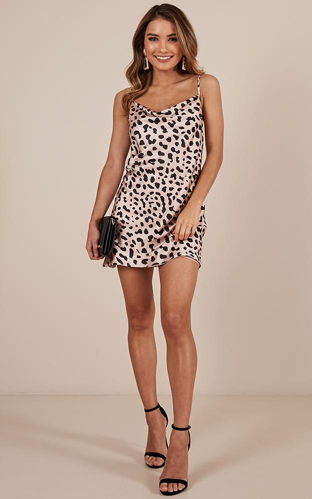 /t/n/tn_-im_about_you_slip_dress_in_leopard_print.jpg