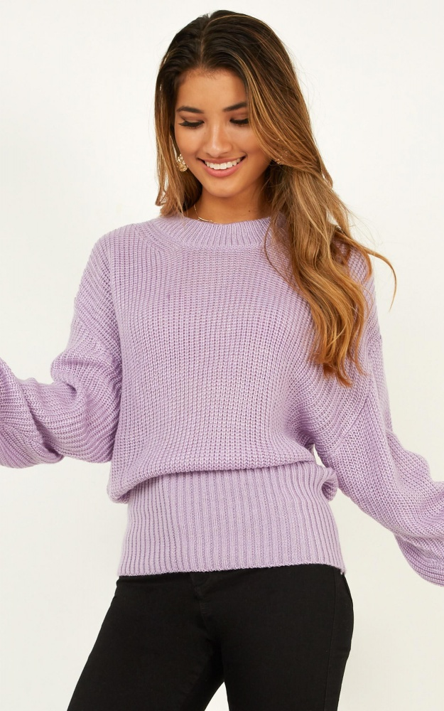 /t/n/tn_last_question_knit_jumper_in_lilac.jpg