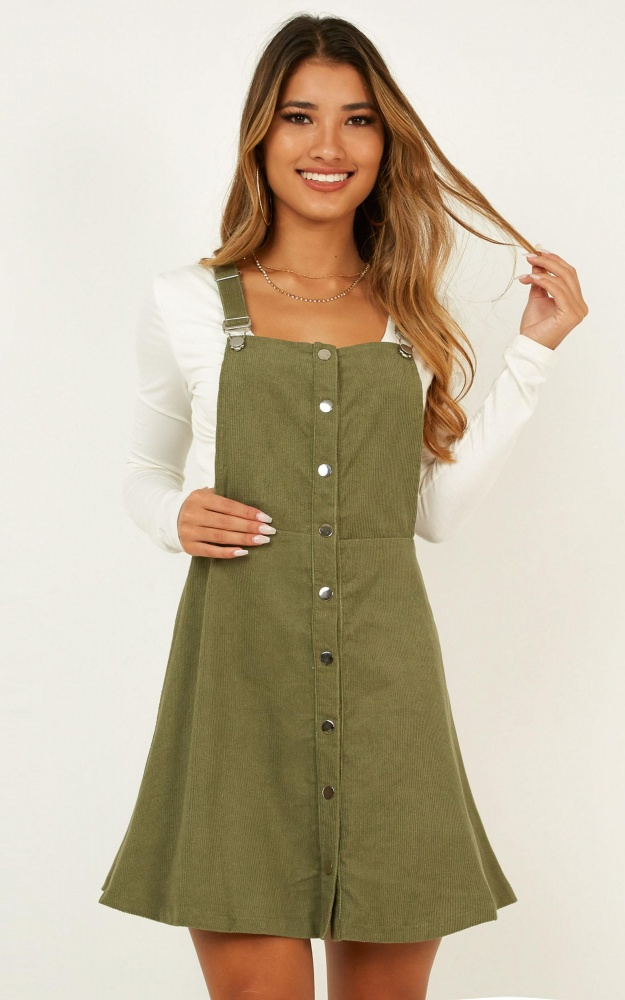 /t/n/tn_not_for_me_pinafore_dress_in_khaki_corduroy.jpg