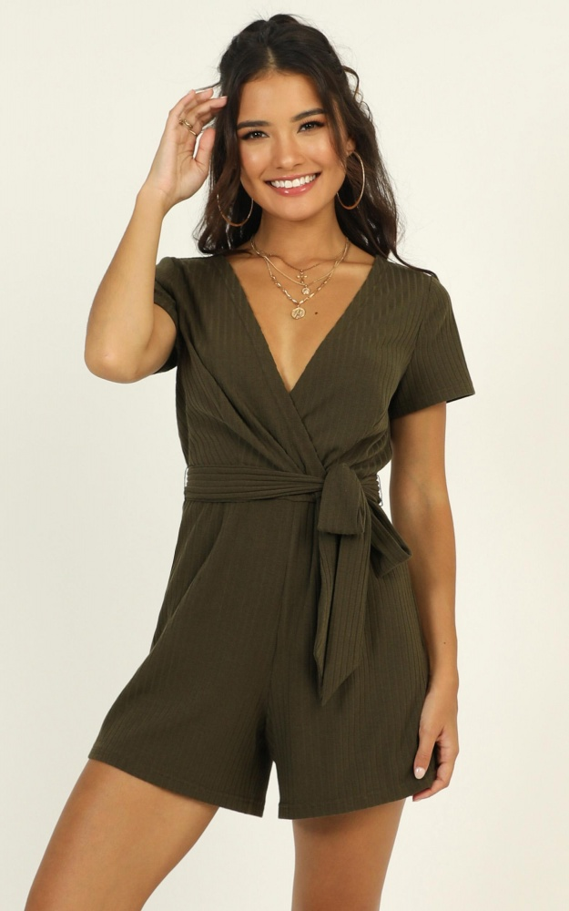 /t/n/tn_star_gal_playsuit_in_khaki_rib.jpg
