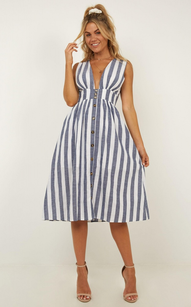 5e8c1250b379  t n tn strolling along dress in blue stripe.jpg