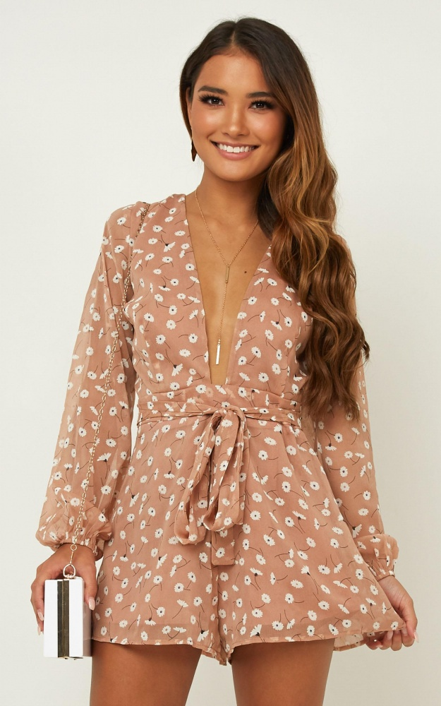 /t/n/tn_wheels_bouncing_playsuit_in_blush_floral.jpg