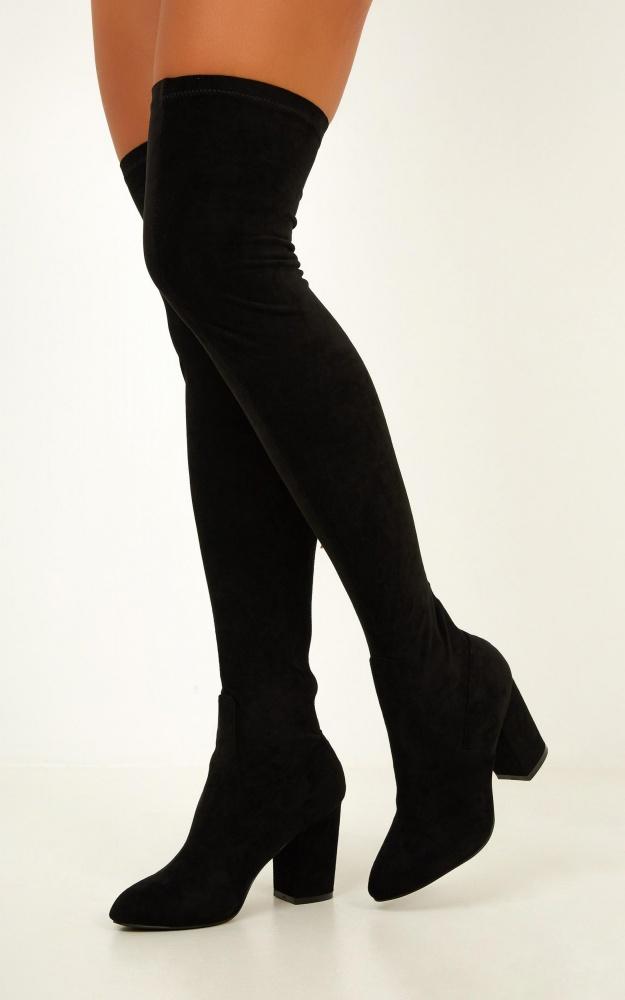 /t/n/tnbillini_-_diego_boots_in_black_micro.jpg