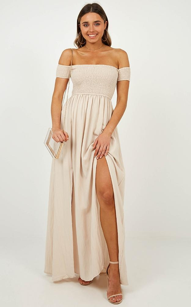/t/n/tngame_changing_maxi_dress_in_natural_linen.jpg
