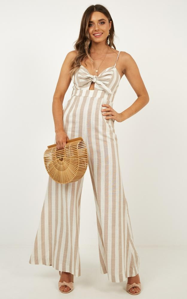 /t/n/tnheart_out_jumpsuit_in_beige_stripe.jpg