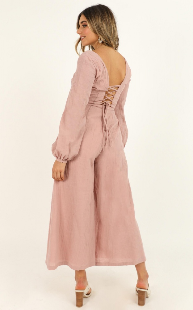 /t/n/tnliving_well_jumpsuit_in_dusty_blush.jpg