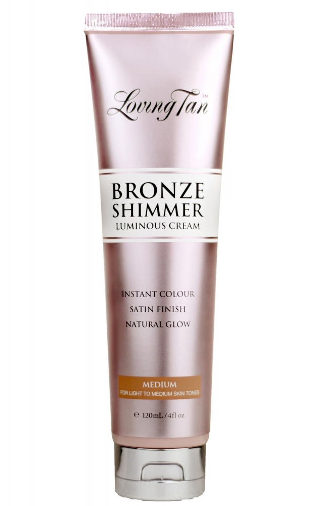 /t/n/tnloving_tan_-_bronze_shimmer_luminous_cream_in_medium.jpg