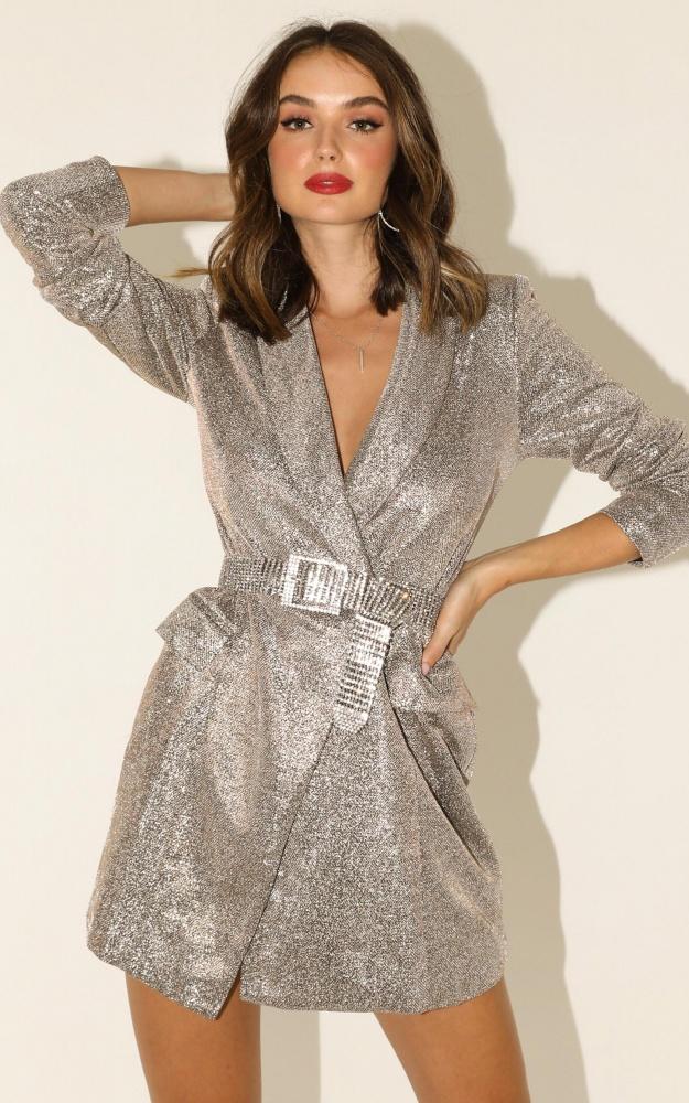 /t/n/tnmake_it_here_blazer_dress_in_silver01.jpg
