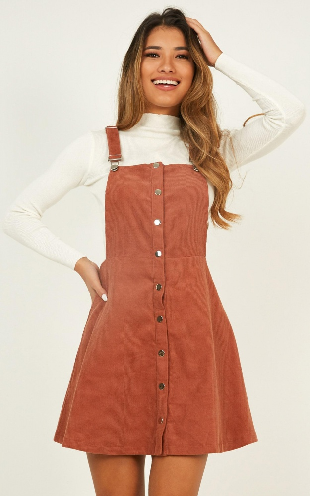 /t/n/tnnot_for_me_pinafore_dress_in_rust_corduroy.jpg