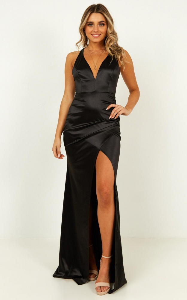 /t/n/tnout_of_the_shadow_maxi_dress_in_black_satin.jpg