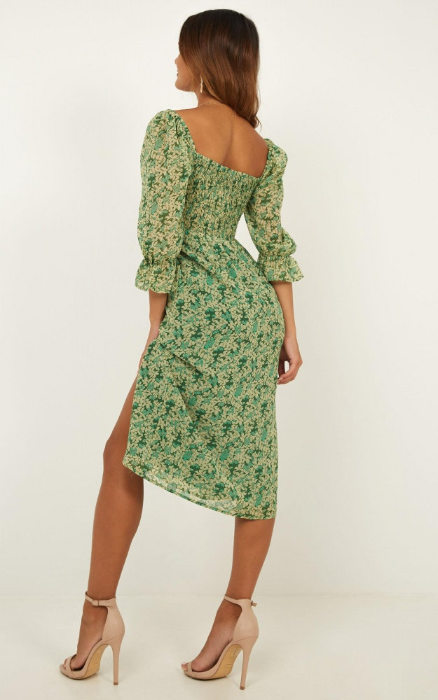 /t/n/tnsilence_dress_in_green_ditsy_floral.jpg