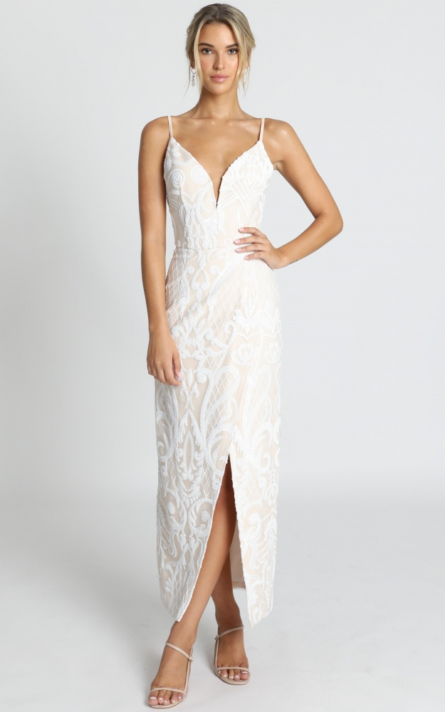 /t/n/tnthis_is_love_gown_in_white_sequin_1.jpg