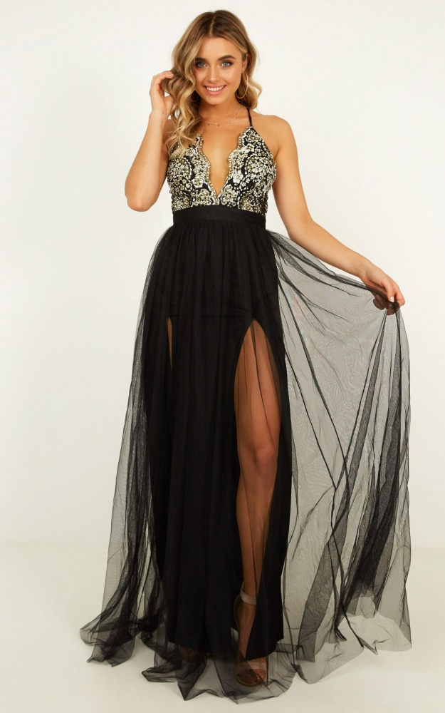 /t/n/tnvision_of_beauty_maxi_dress_in_black_glitter.jpg