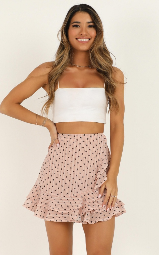 /t/n/tnwhen_you_kiss_me_skirt_in_blush_floral.jpg