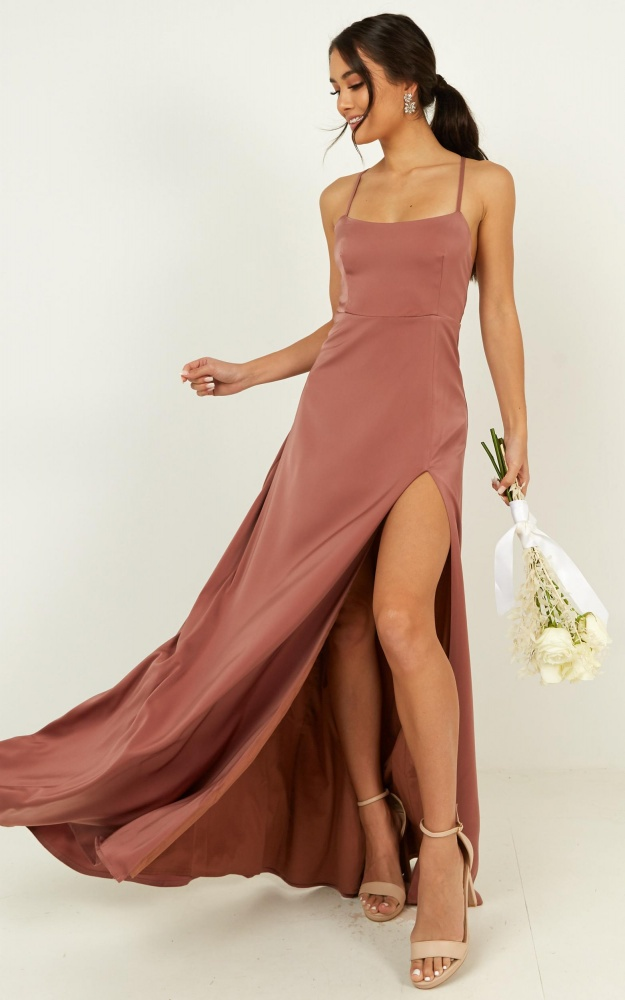 /t/n/tnwill_it_be_us_dress_in_dusty_rose.jpg