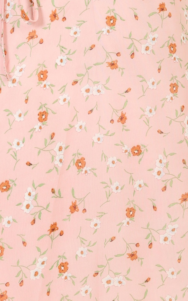 /t/o/to_be_mine_dress_in_pink_floral_3_.jpg
